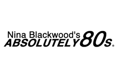 Nina Blackwood's Absolutely 80's