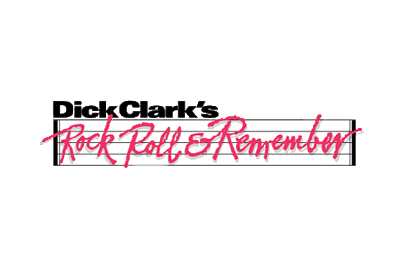 Dick Clark's Rock, Roll & Remember