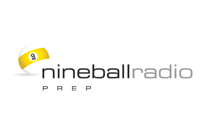 Nineball Radio