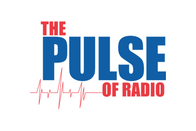 Pulse of Radio