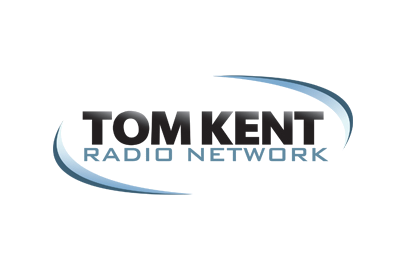 Tom Kent Radio Network